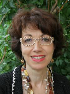 Gianna Mina