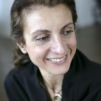 Martina Corgnati