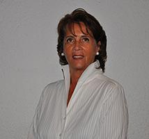 Silvia Fantino
