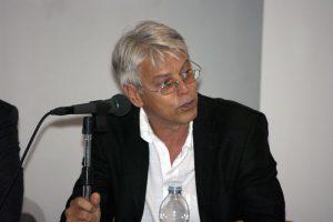 Simone Soldini
